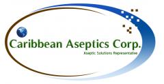 Caribbean Aseptics